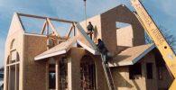 Casas Prefabricasas