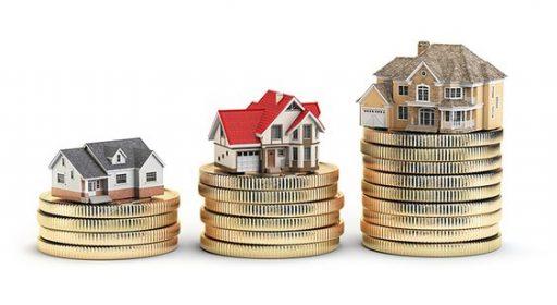 Precio Construcción Casas