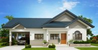 Construcción Casa 1 piso
