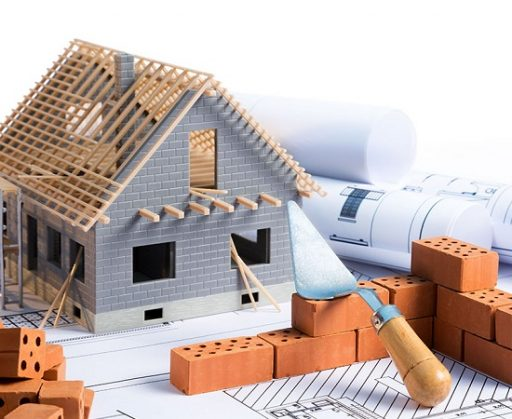 Construcción de Casas en Albañilería
