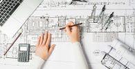 Confección y Diseño de Planos